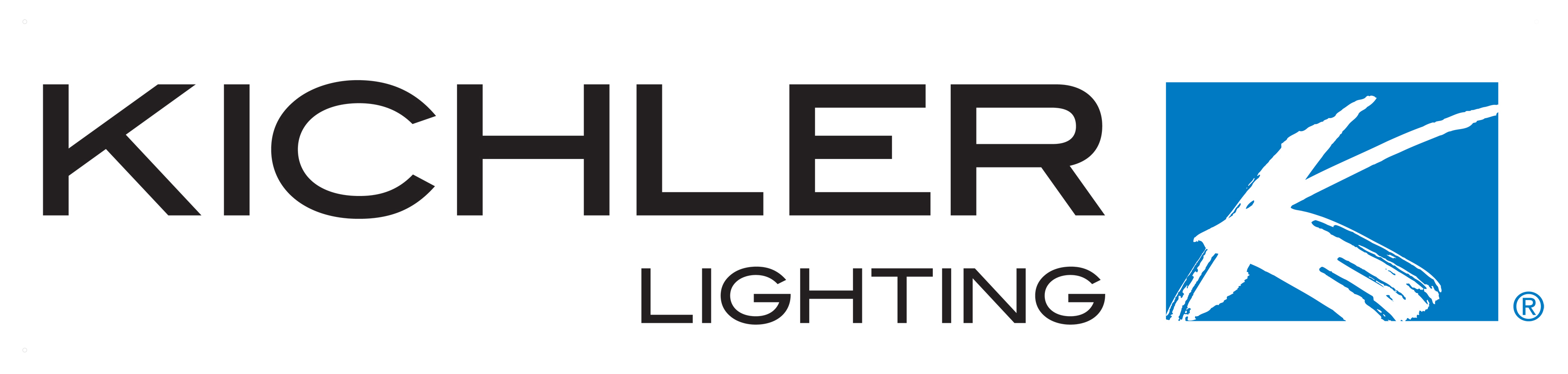 Kichler (Landscape Lighting)