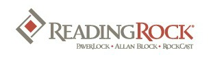 Reading Rock logo